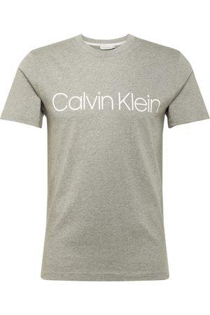 Calvin Klein Heren T-shirts - Shirt