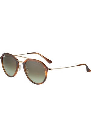 Ray-Ban Zonnebril '0RB4253