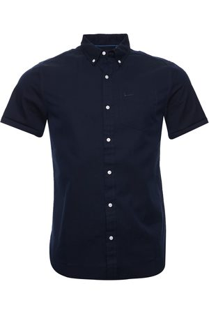 Superdry Overhemd 'Premium University Oxford