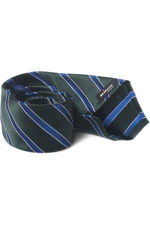 Kiton Tie