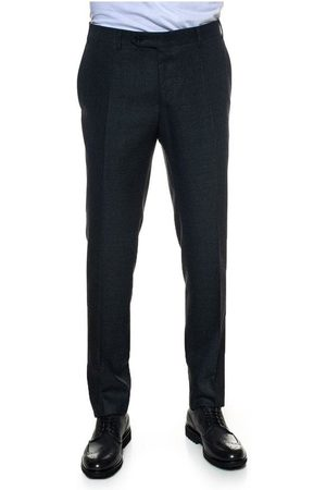 CANALI Classical trousers