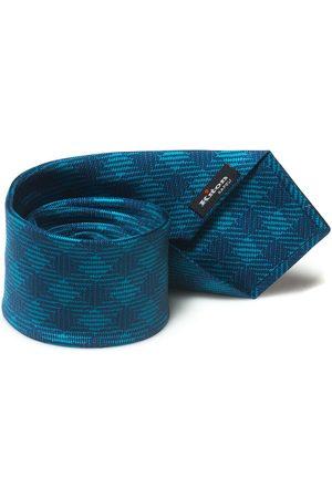 Kiton Heren Stropdassen - Tie