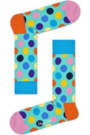 Happy Socks Big dot color