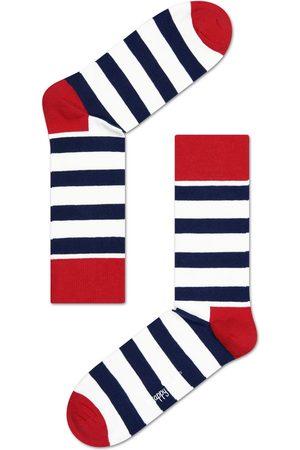 Happy Socks Heren Sokken - Stripe