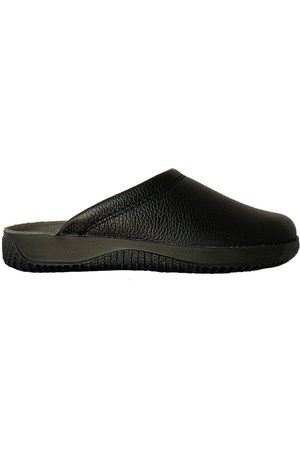 Rohde Heren Slippers - Slippers