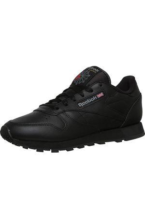 Reebok Sneakers laag