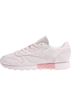 Reebok Dames Lage sneakers - Sneakers laag