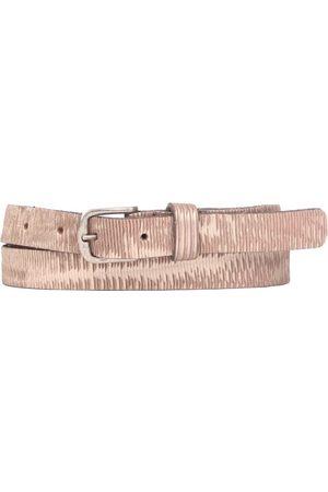 LEGEND Belt