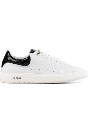Hip Dames Sneakers - Sneaker d19/202