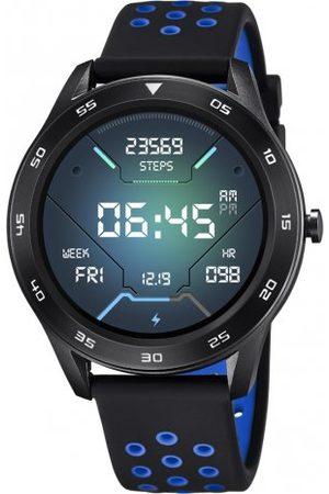 Lotus Horloges - Horloge