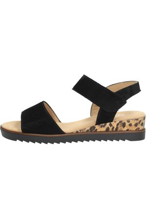 Gabor Dames Sandalen