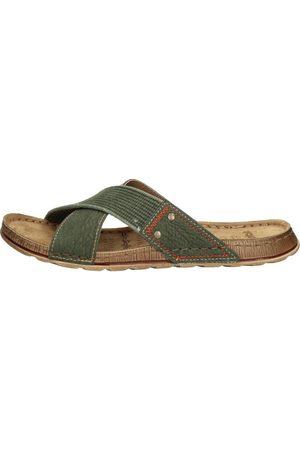Inblu Heren Slippers