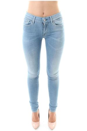 Replay Jeans