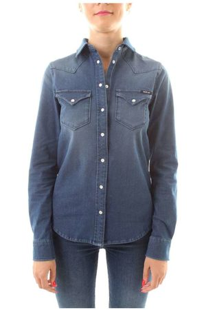 Replay Jeans shirt