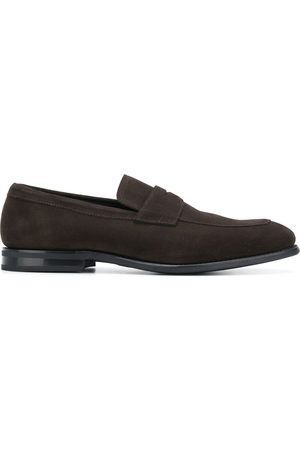 Church's Heren Loafers - Parham loafers