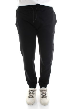 Emporio Armani Sweatpants