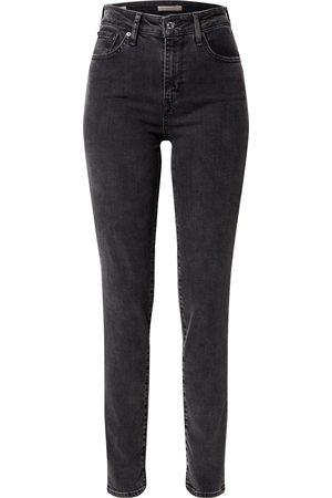 LEVI'S Jeans '721™