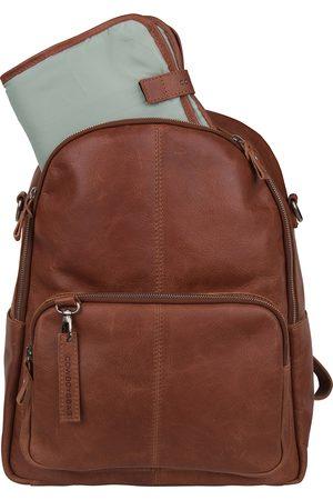 Cowboysbag Luiertas Diaper Backpack Oburn