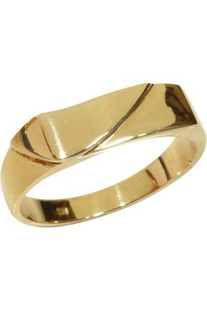Christian Cachet ring