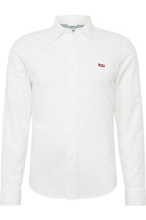 Levi's Overhemd 'LS BATTERY HM