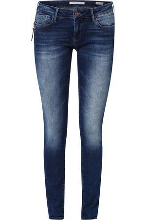 Mavi Dames Jeans - Jeans 'Serena