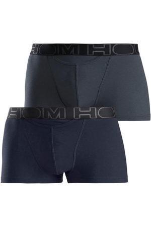 Hom Heren Boxershorts - Boxershorts 'Boxerlines Basic