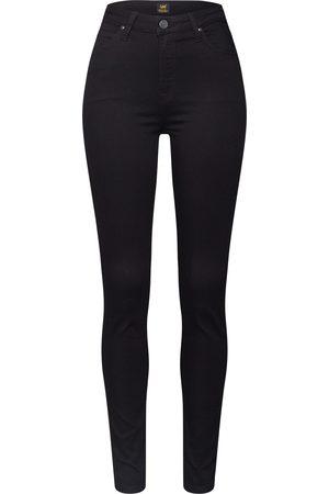Lee Jeans 'IVY