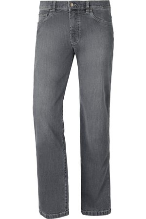 Charles Colby Jeans 'Accolon