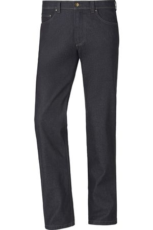 Charles Colby Heren Straight - Jeans 'Luceus
