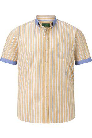 Charles Colby Overhemd 'Duke Matthew