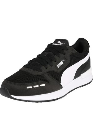 PUMA Sneakers laag 'R78
