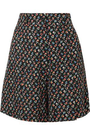 Paul & Joe TROUSERS - Bermuda shorts