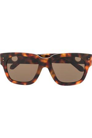 Linda Farrow Amber sunglasses