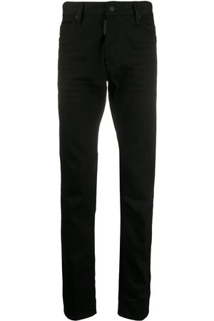 Dsquared2 Slim-fit jeans