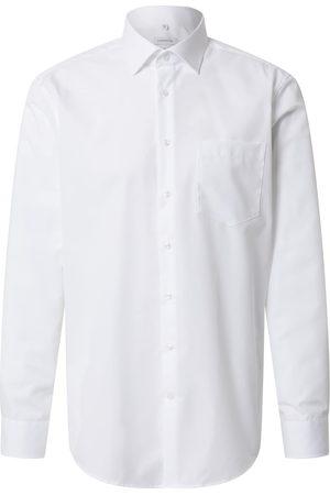 Seidensticker Zakelijk overhemd