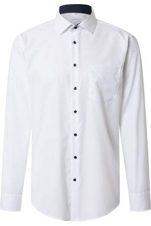 Seidensticker Overhemd 'Modern