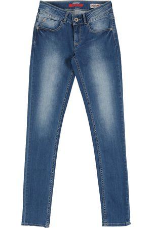 Vingino Meisjes Jeans - Jeans 'Bettine