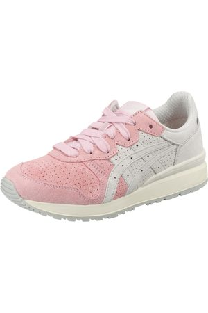 Onitsuka Tiger Sneakers laag 'Tiger Ally W