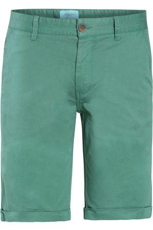 Seven Dials Heren Shorts - Sdl219pe2 perry