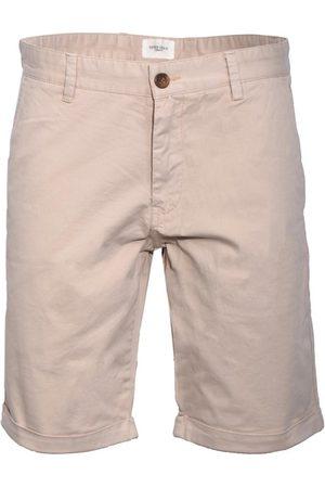 Seven Dials Heren Shorts - Sdl20109pe02 perry