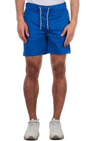 OFF THE PITCH Heren Shorts - Pay money trackshort
