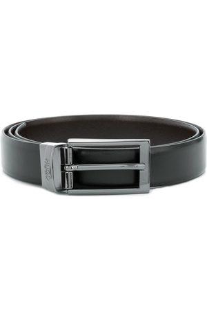 BOSS Reversible belt