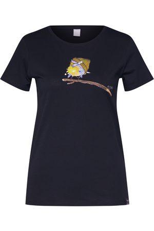 Iriedaily Shirt 'It Birdy