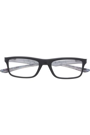 Oakley Plank 2.0 OX8081 glasses