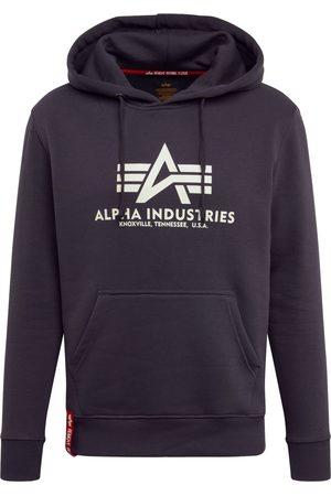 Alpha Industries Heren Sweaters - Sweatshirt