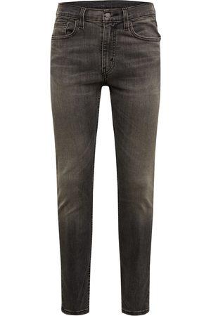 Levi's Heren Skinny - Jeans '519™ EXT SKINNY HI-BALL B