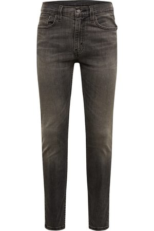 Levi's Jeans '519™ EXT SKINNY HI-BALL B