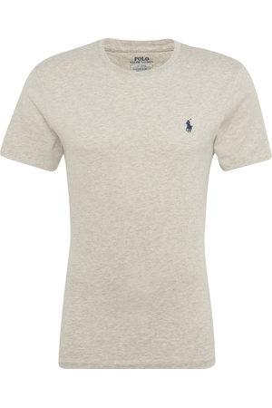 Polo Ralph Lauren Heren Korte mouw - Shirt 'SSCNM2-SHORT SLEEVE-T-SHIRT