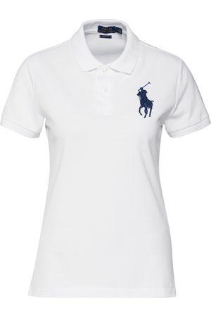 Polo Ralph Lauren Dames T-shirts - Shirt