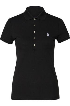 Polo Ralph Lauren Shirt 'JULIE